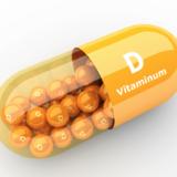 サプリメントでビタミンD3を補充する方法