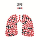 ビタミンDと呼吸器疾患