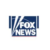 ビタミンDとCOVID-19 …   Fox News より